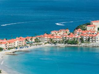 Divi Little Bay Beach Resort Sint Maarten 1BR 1BA - Sint Maarten vacation rentals