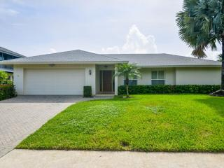 SPINN657 - Marco Island vacation rentals