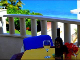 0312SLAT A2(5) - Slatine - Island Ciovo vacation rentals