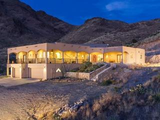 National Monument Ranch Las Cruces Organ Mountains - Las Cruces vacation rentals