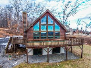 Oak View Ridge - Davidsonville vacation rentals