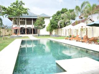 Villa Amari II - Batu Layar vacation rentals