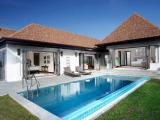 Villa Kirana - Nai Harn vacation rentals
