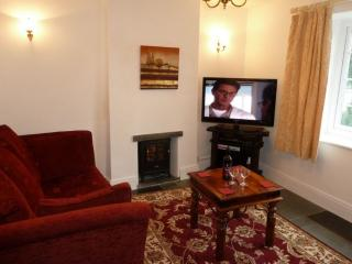 FOUNTAIN COTTAGE, Keswick - Lake District vacation rentals
