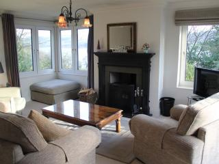 WILLOW COTTAGE, Watermillock, Ullswater - Ullswater vacation rentals