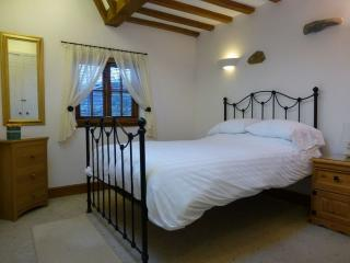 SWALLOWS BARN, Howtown, Ullswater - Lake District vacation rentals