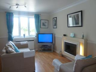 DARCEY'S APARTMENT, Bowness-on-Windermere - Lake District vacation rentals