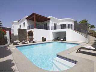 Villa Roma - Lanzarote vacation rentals
