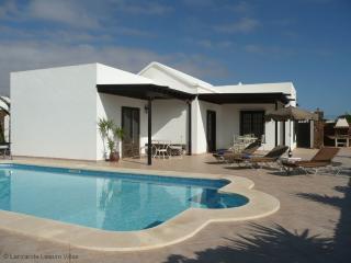 Casa Satis - Lanzarote vacation rentals