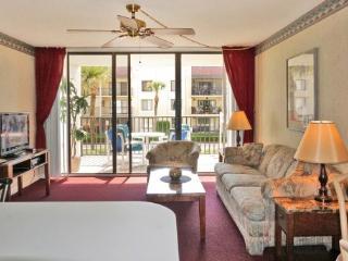 Beach Condo Rental 212 - Cape Canaveral vacation rentals