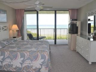 Beach Condo Rental 402 - Cape Canaveral vacation rentals