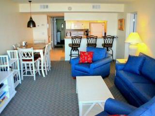 Beach Condo Rental 406 - Merritt Island vacation rentals