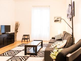 ZUBIETA APARTMENT - San Sebastian - Donostia vacation rentals