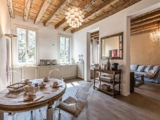 Rio Marin - Luxury two double bedroom apartment just off Rio Marin - Venice vacation rentals