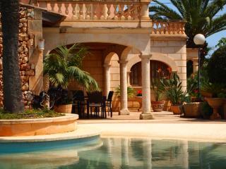 SA MARINA DES COLL - Porto Cristo vacation rentals