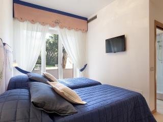 Villa 77 - Sorrento vacation rentals