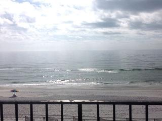 New to Our Program - Fort Walton Beach vacation rentals