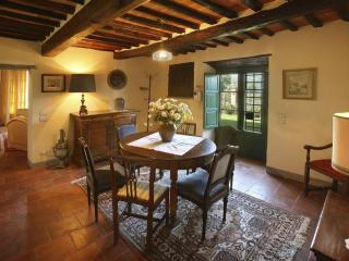 Villa Montecatini - Montecatini Terme vacation rentals