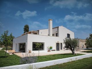 Villa La Masseria del Salento - Otranto vacation rentals