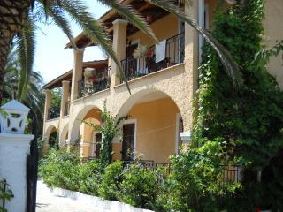 Rouva studio - Ipsos vacation rentals