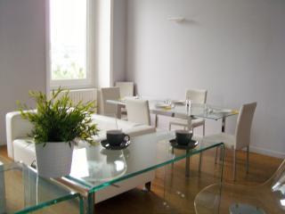 LOFT PORT DE NICE - Nice vacation rentals