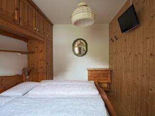 Bachlaufen Haus apt 3,4,5 - Dolomites - Trentino Dolomites vacation rentals