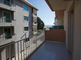 Case Sicule ID 98 - Marina Di Modica vacation rentals