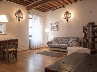 IL GIRASOLE (Monte San Savino) - Monte San Savino vacation rentals