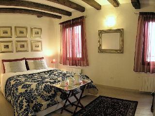 Aquileia - Venice vacation rentals