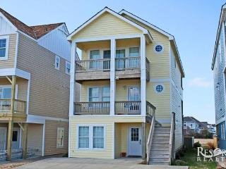 Fore Shore - Nags Head vacation rentals