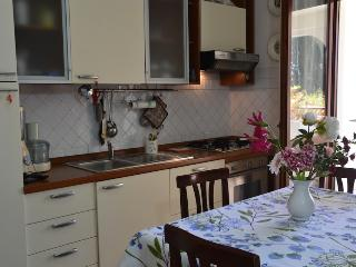 Appartamento in residence a Pula, a 2 km dal mare - Pula vacation rentals