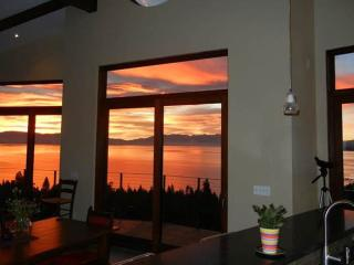 Beautiful View - North Tahoe vacation rentals