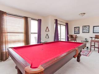 Big home great for gatherings! - Nashville vacation rentals