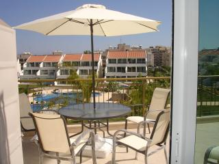 Beautiful Two bedroom apartment in Limassol - Germasogeia vacation rentals