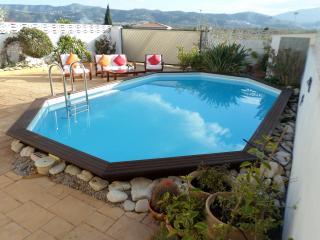 SUPERB Costa Blanca 5 Bed Pool Home - Davenport vacation rentals