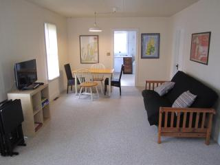 Cottage Steps to the Beach - Charlevoix vacation rentals