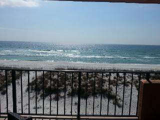 Gulf Winds 302 - Pensacola Beach vacation rentals