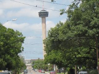 Downtown San Antonio Getaway, Perfectly Priced! - San Antonio vacation rentals