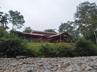 Private Room Islas del Rio - Sarapiqui vacation rentals