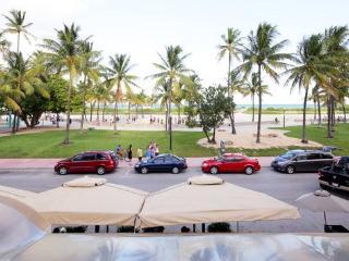 9992014 Villa at Milano 4 Bedroom - Miami Beach vacation rentals