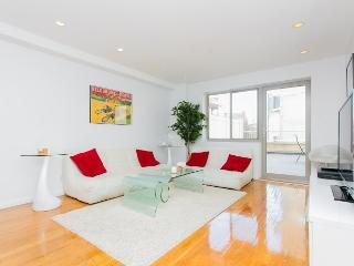 199 Your Own Terrace in the Village - Miami Beach vacation rentals