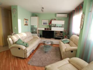 Apartment Marianne, Split, Croatia - Split-Dalmatia County vacation rentals