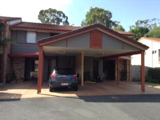 Paradise - Gold Coast vacation rentals