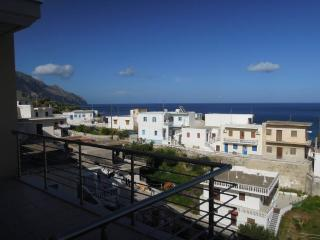 Studio view in karpathos - Karpathos vacation rentals