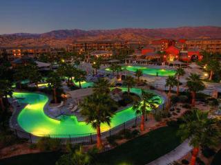 1BR WorldMark by Wyndham - Indio vacation rentals
