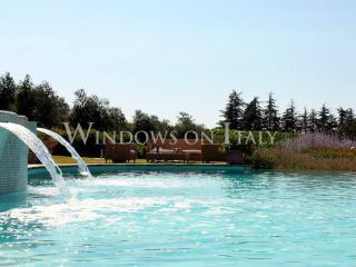 1524 - Tavarnelle Val di Pesa vacation rentals