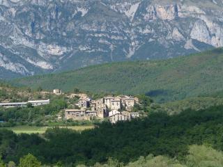 Nº7 - Huesca vacation rentals