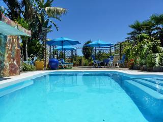 Casa Los Perros - Icod de los Vinos vacation rentals