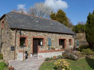 Barn Owl Cottage - Looe vacation rentals