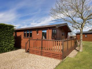 Birchwood 2 located in Bridport & Lyme Regis, Dorset - Bridport vacation rentals